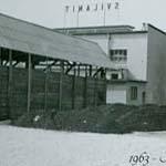 thumb-tovarna-smodnika